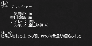 20120726164715.png