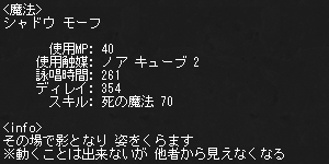 20120728052344.png