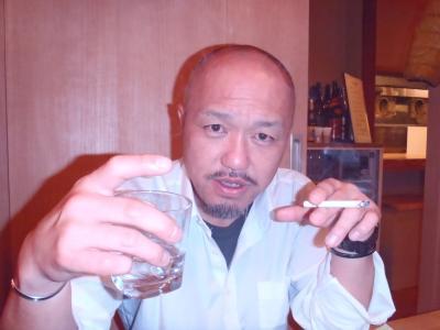 yabu009.jpg