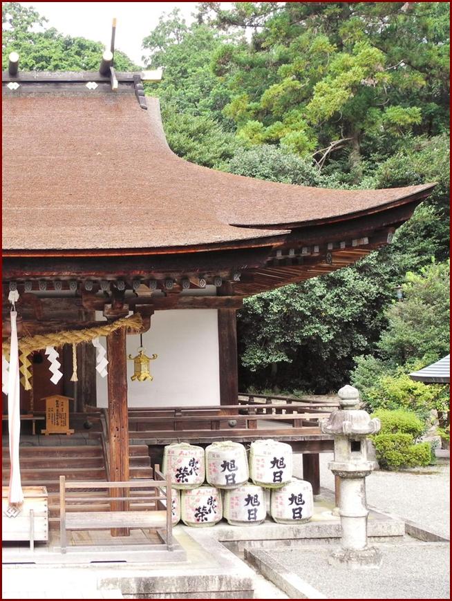 a3御上神社神仏