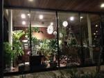カフェハウス
