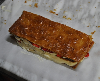 201304_mille feuille_10