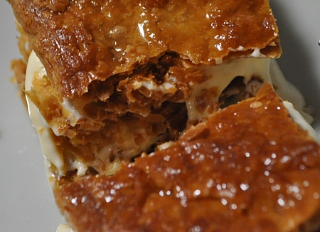 201304_mille feuille_00_2