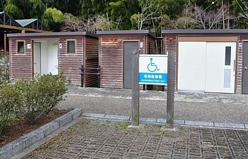 201304_ashitakayama_03.jpg
