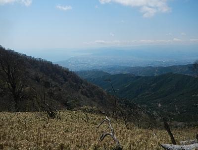 201304_ashitakayama_14.jpg
