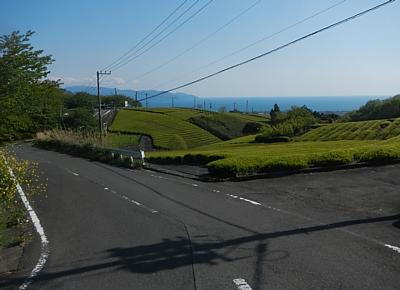 201304_ashitakayama_28.jpg