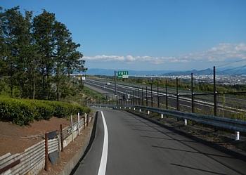201304_ashitakayama_29.jpg