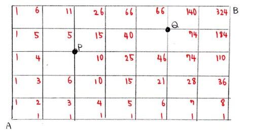 b12_20131205011555fb0.jpg