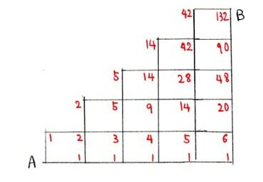 b27_2013120501250441d.jpg
