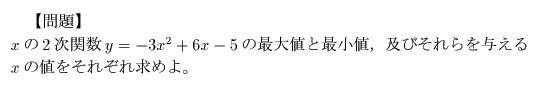 d24_20131214033356653.jpg