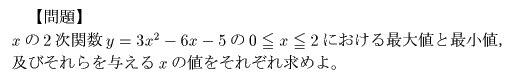 d25_2013121403335746b.jpg