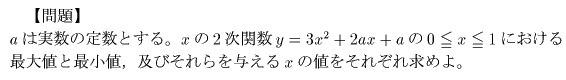 d26_20131214033357880.jpg