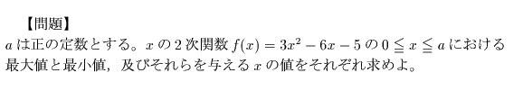 e20_20131217020012d1d.jpg