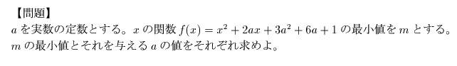 f10_20131219215348ddd.jpg