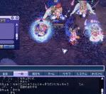 TWCI_2012_5_21_23_28_56.jpg