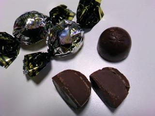 コストコ チョコレートオブザワールド¥1158aaaaa