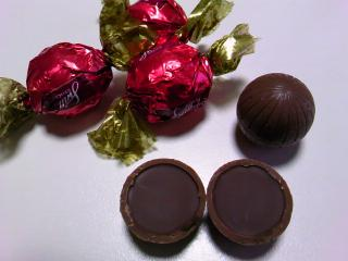 コストコ チョコレートオブザワールド¥1158aaaaaa