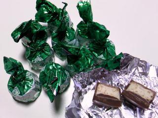 コストコ チョコレートオブザワールド¥1158aaa