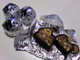コストコ チョコレートオブザワールド¥1158aa