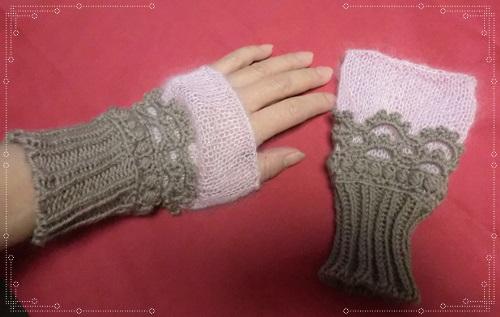 hand1126-2.jpg