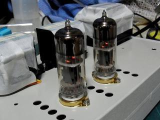miniwatter_018.jpg