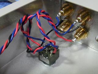 miniwatter_019.jpg