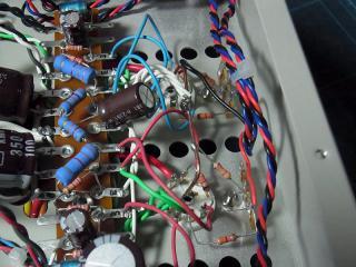 miniwatter_032.jpg