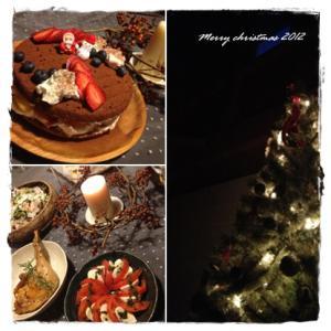 christmas2012007.jpg