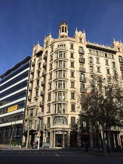 2013-14inBarcelona (12)