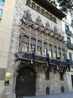 2013-14inBarcelona (13)