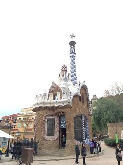 2013-14inBarcelona (27)