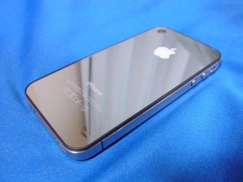 iPhone修理&カスタマイズ