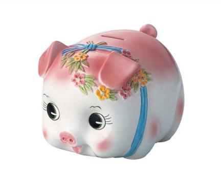 piggy-bank[1]