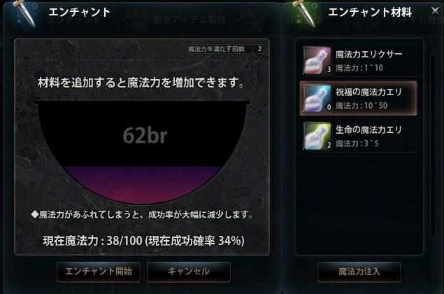 2013_03_22_0000.jpg
