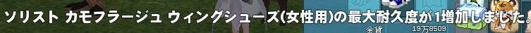 mabinogi_2014_12_10_005.jpg