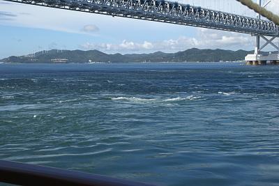 0821-6鳴門観潮船