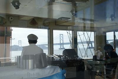 0821-2鳴門観潮船