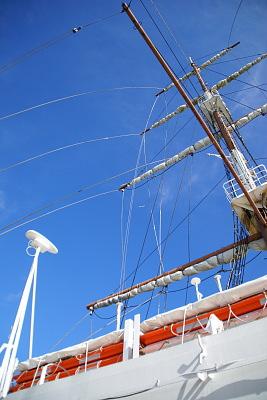 0821-11鳴門観潮船