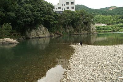0826-3勝浦川飯谷