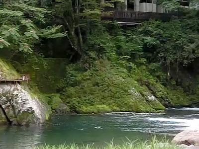 0826-11勝浦川月ケ谷