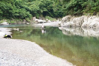 0826-20勝浦川月ケ谷