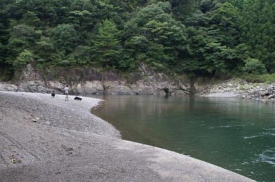0826-16勝浦川月ケ谷