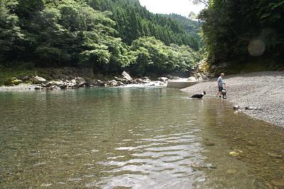0826-21勝浦川月ケ谷