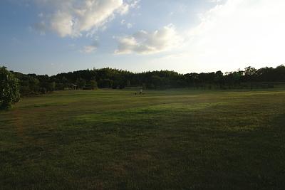 0825-2淡路島公園