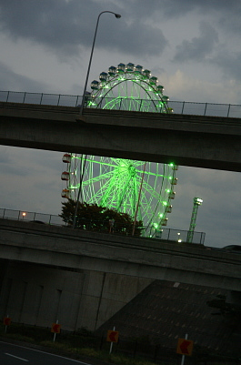 0825-10淡路島公園