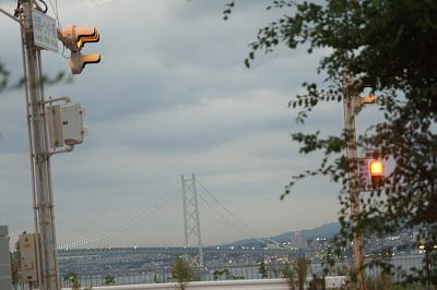 0825-11淡路島公園