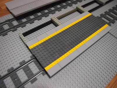 P6040547_convert_20130620220309.jpg