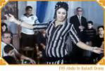 Fifi Baladi