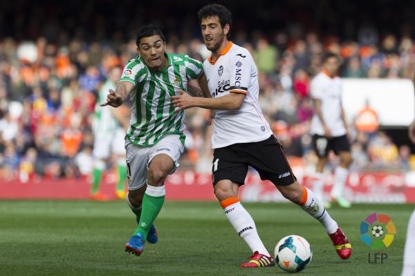 J23_Valencia-Betis01s.jpg