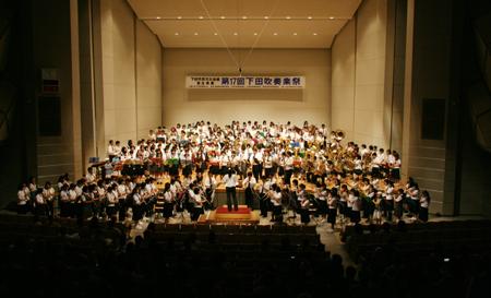 2012吹奏楽祭